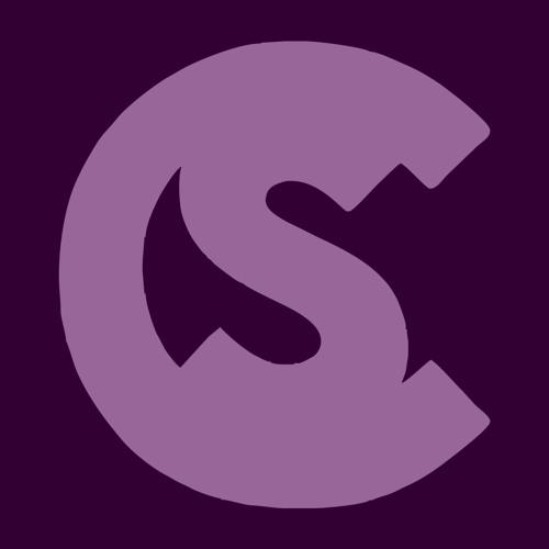 Clubbingspain.com's avatar
