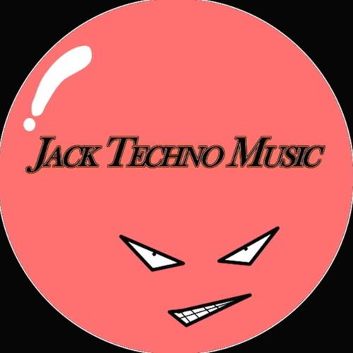 JackTechnoMusic's avatar