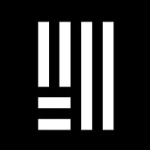 Genko Live's avatar