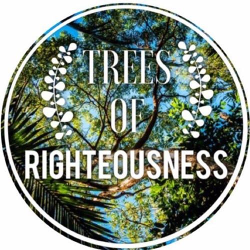Trees of Righteousness's avatar