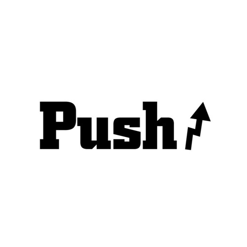 Push | Stories of Adversity and Managing your Sh*t's avatar