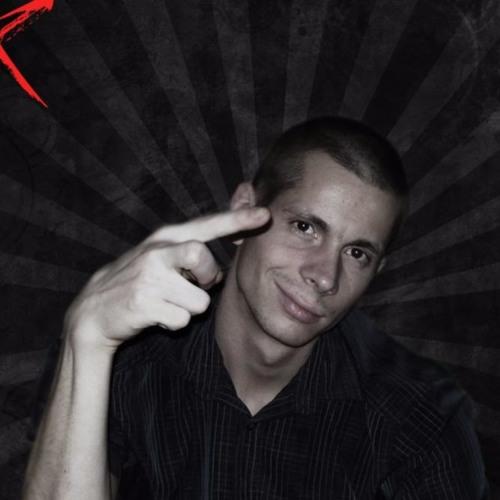 REGIX's avatar