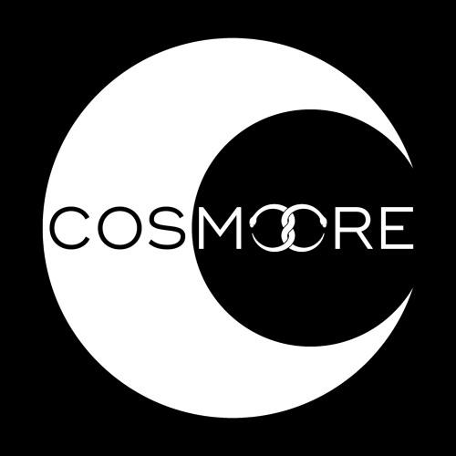 Cosmoore's avatar