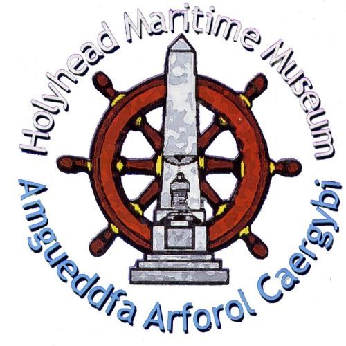 Holyhead Maritime Museum's avatar