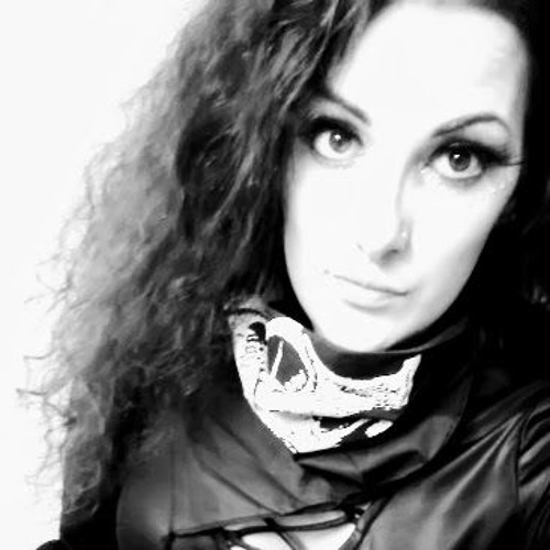 Dubbedlove's avatar