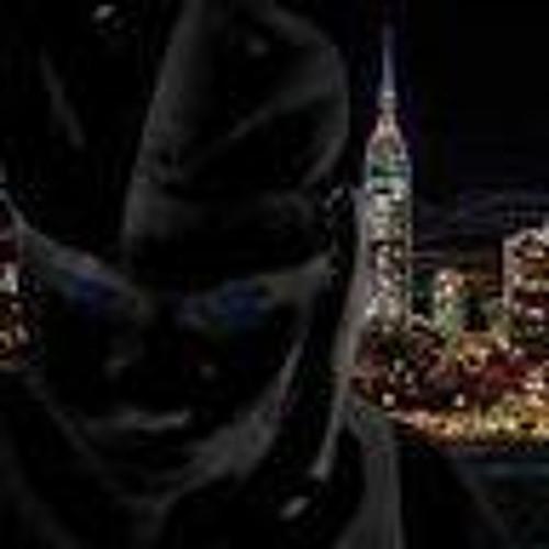 mic.lyrical1's avatar