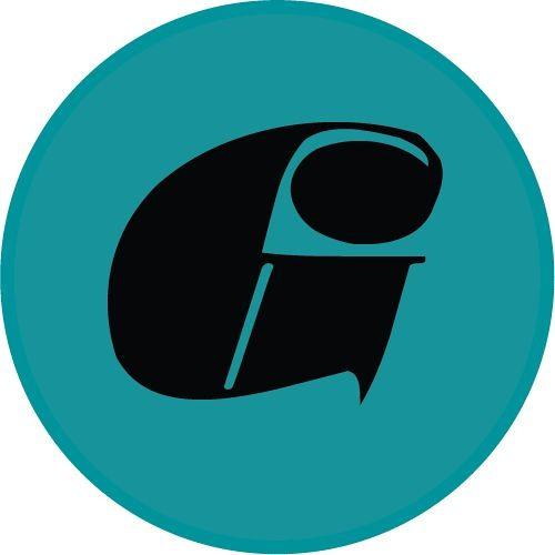 Ginkgo Journal's avatar