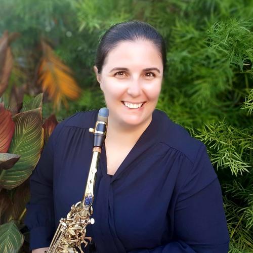 Jennifer Bill's avatar