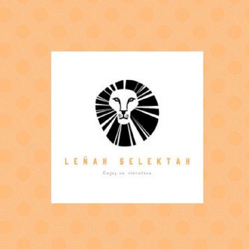 LeñahSelektah@Prod's avatar