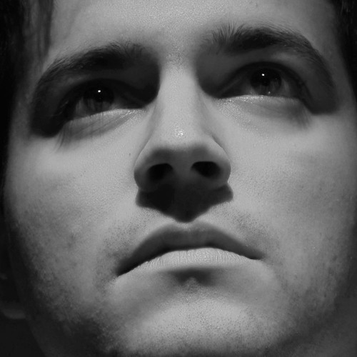 Florian Mitrea's avatar