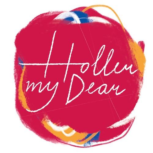 Holler my Dear's avatar
