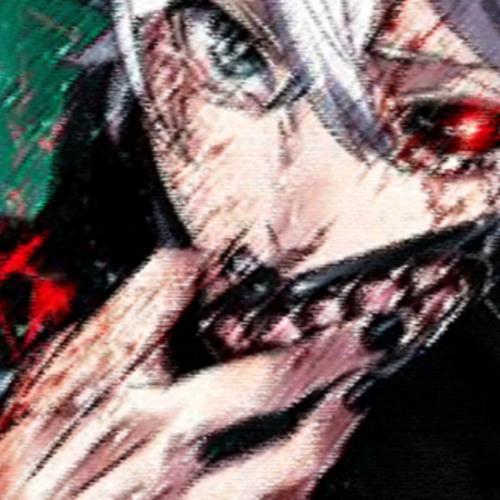 NightcoreZeo✓'s avatar