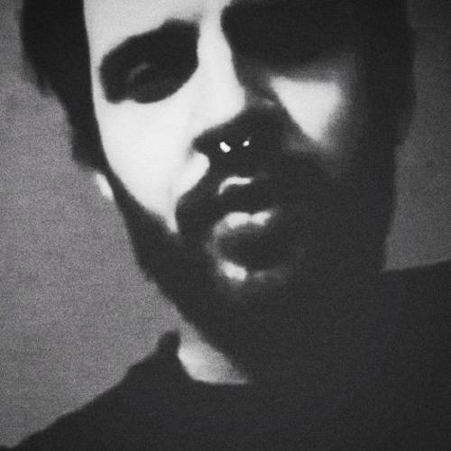 ARSY's avatar