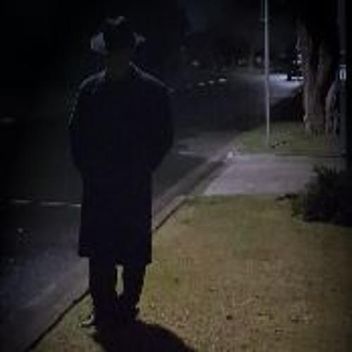 dreamerdon's avatar