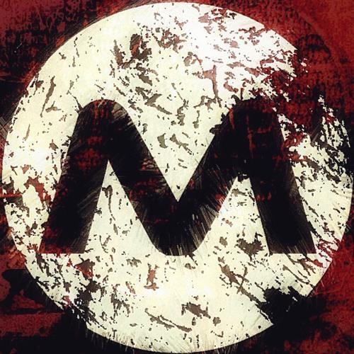 Matronator's avatar