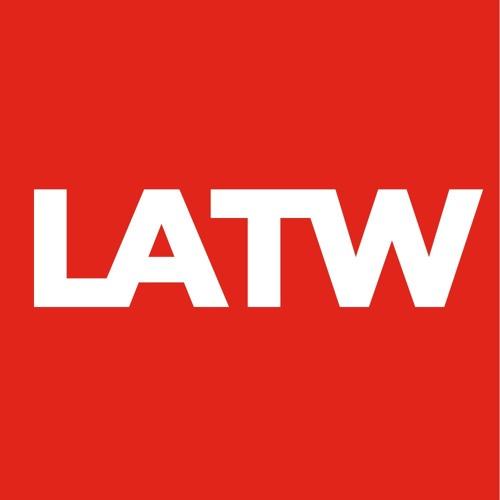 latheatreworks's avatar