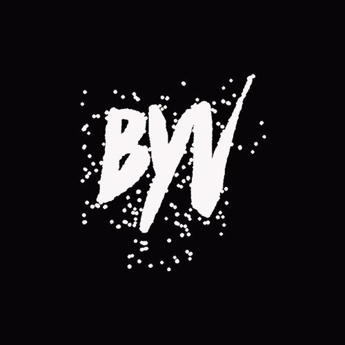 BYV's avatar