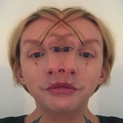 Ula's avatar
