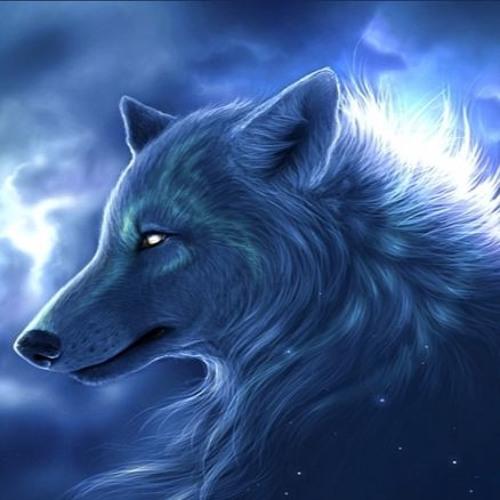 lavie's avatar