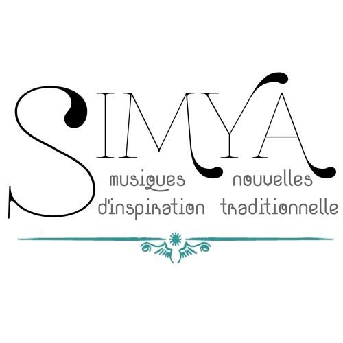 Simya's avatar