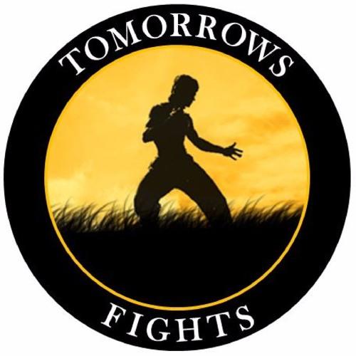 Tomorrow's Fights's avatar