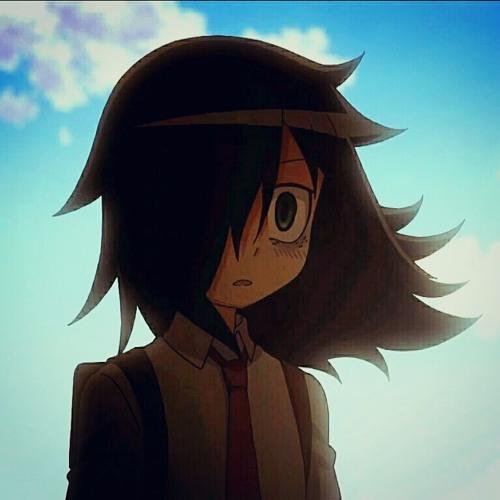 Zfire M'jora13's avatar