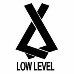 Low Level PB