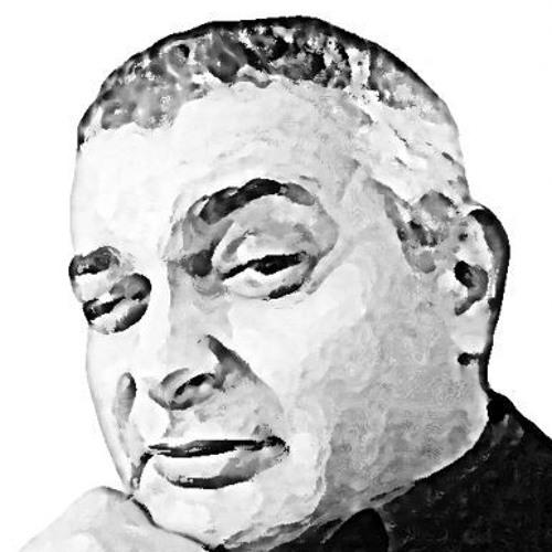 M.c. Nox's avatar