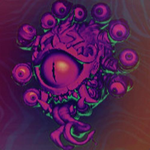 Dexti's avatar