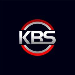 DJ_KBS