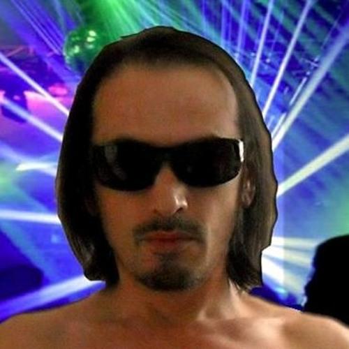 Deejay Terry's avatar