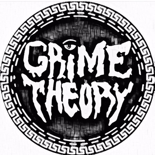 GRIME THEORY's avatar