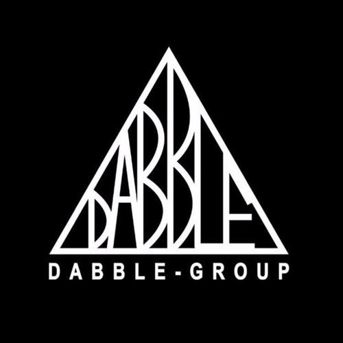 DABBLE Group's avatar