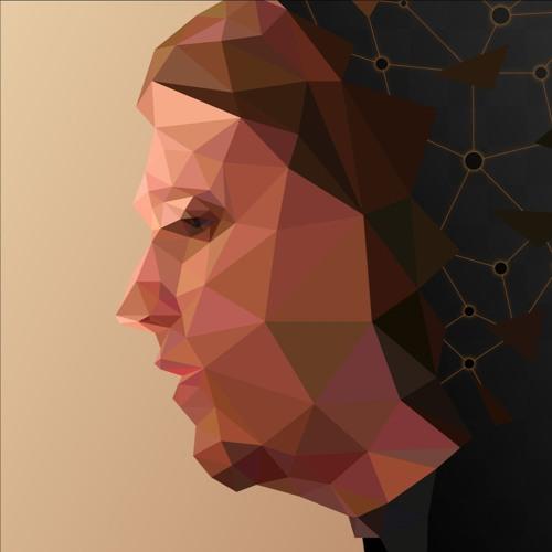 halfcrash's avatar