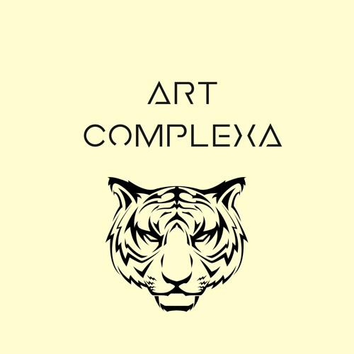 Art Complexa Beats's avatar