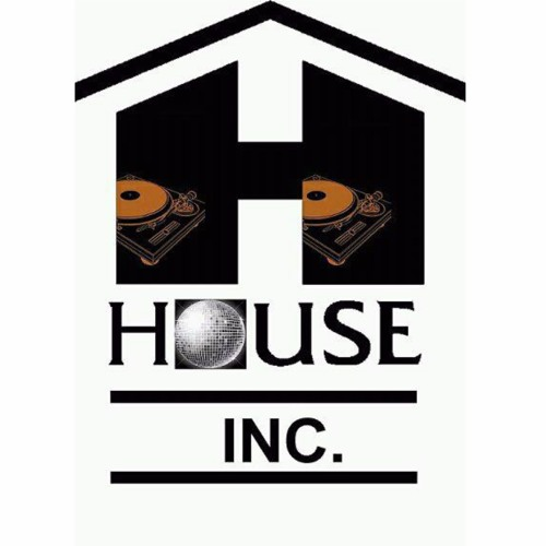 House Inc.'s avatar