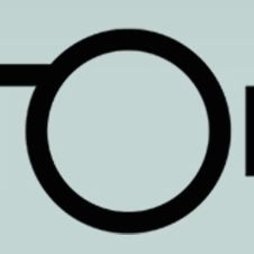 ATOM.FM's avatar