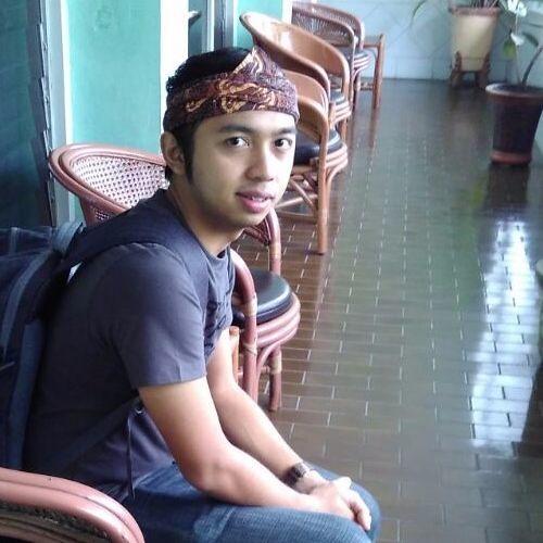 RSN.ID's avatar