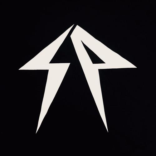 Starship Pilgrims's avatar