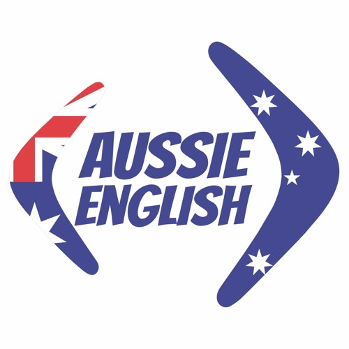 Aussie English's avatar