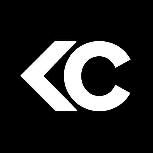kcofficialmusic's avatar