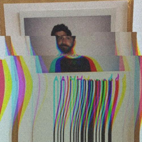 Manneke's avatar