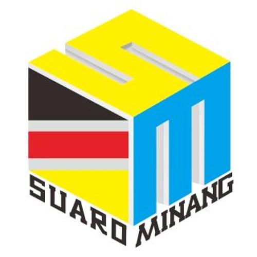 Suaro Minang's avatar