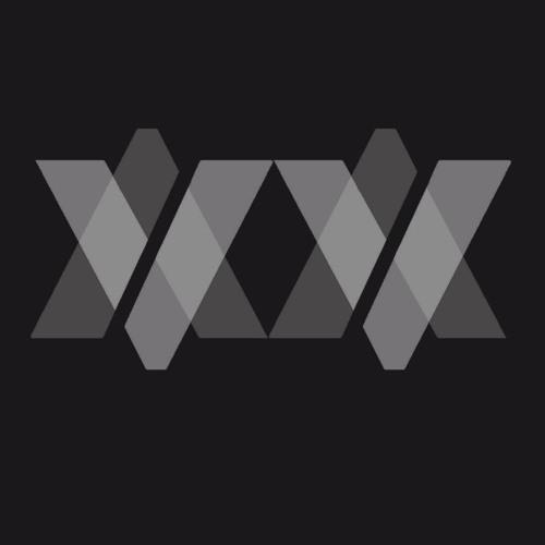 Varon V (UK)'s avatar