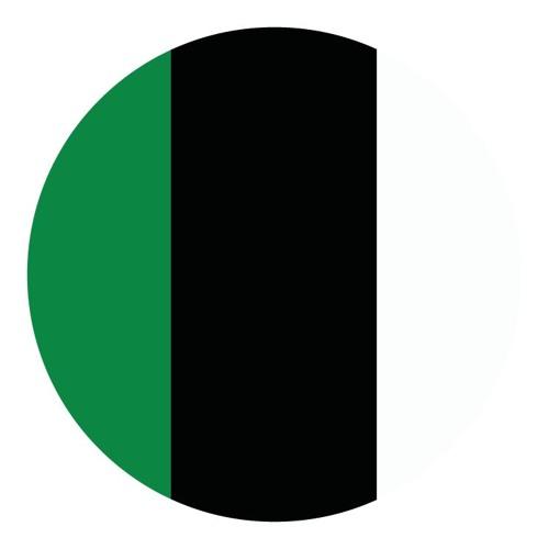 Casio Panini's avatar