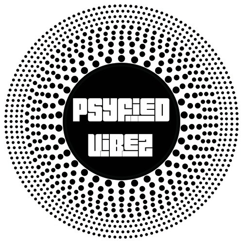 Psyfied Vibes's avatar