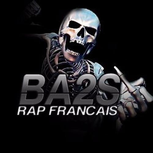 Ba2s (OAK)'s avatar