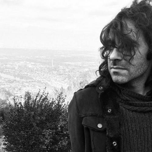 Valerio Cosi's avatar
