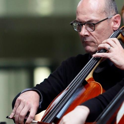 Reimund Fickert's avatar