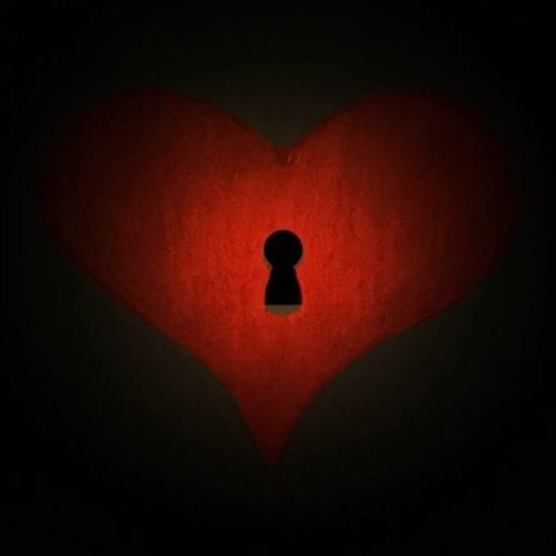 the_lockhearts's avatar